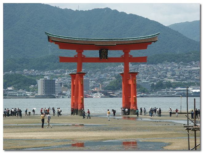 厳島神社の画像 p1_1